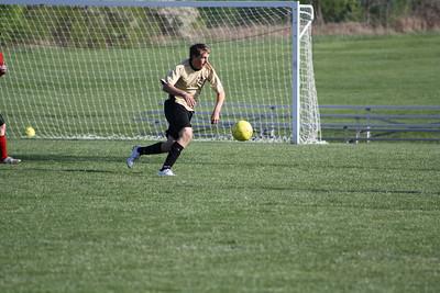 Soccer_2010_04_17
