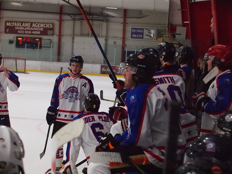 Heritage Junior Hockey League All Star Game 2018 (187).jpg