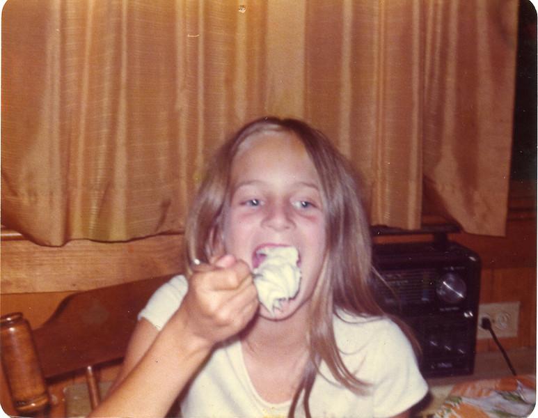 Mary Eating Ice Cream.jpg