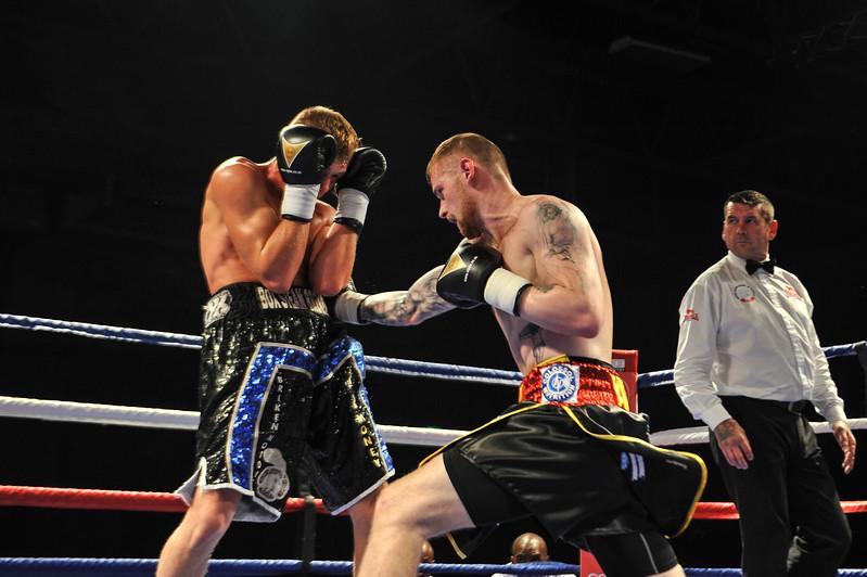 VIP Boxing23-16.jpg