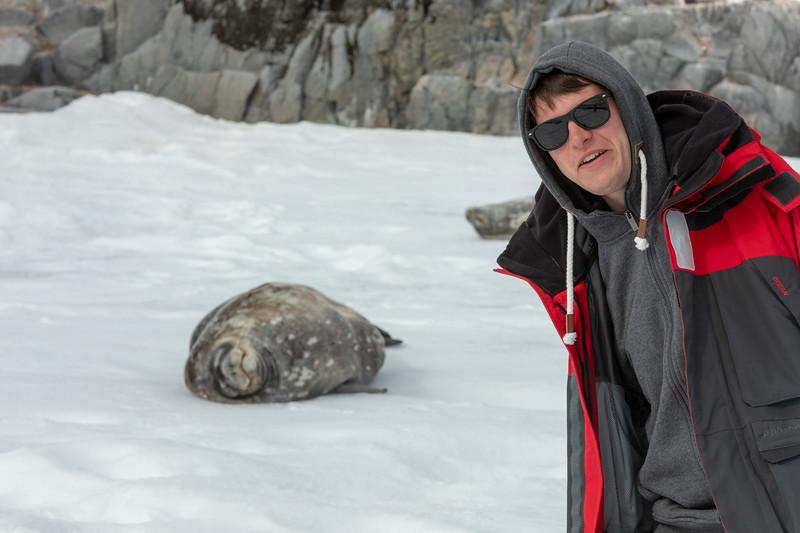 2019_01_Antarktis_05139.jpg