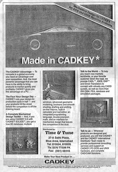cadkey0001