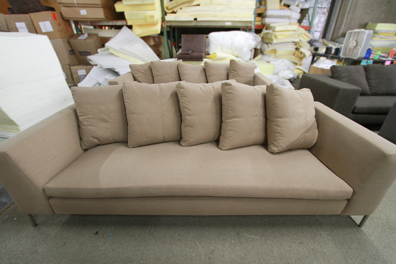 WarehouseCouches-59.jpg