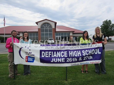 06-24-15 new defiance relay