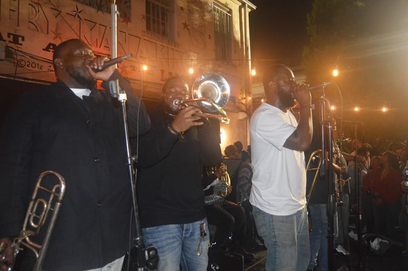 052 TBC Brass Band.jpeg