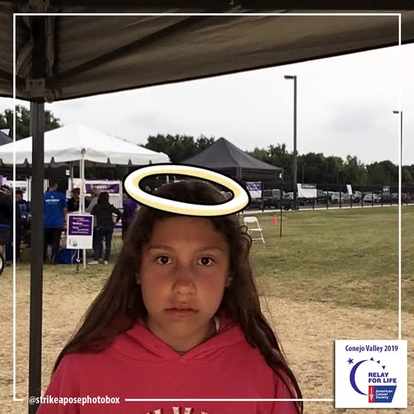 CV_Relay_For_Life_2019_GIFs_00022.mp4