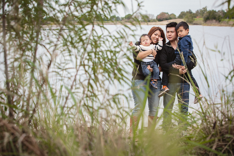 trinh-family-portrait_0032.jpg
