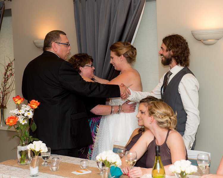 EDITS - Ryan and Lindsey Wedding 2014-744.jpg