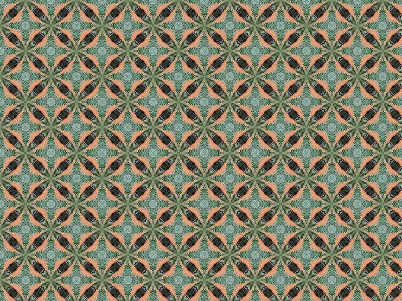 Pattern-47.jpg
