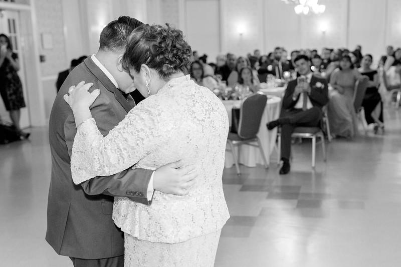 © 2015-2020 Sarah Duke Photography_Herrera Wedding_-905-3.jpg