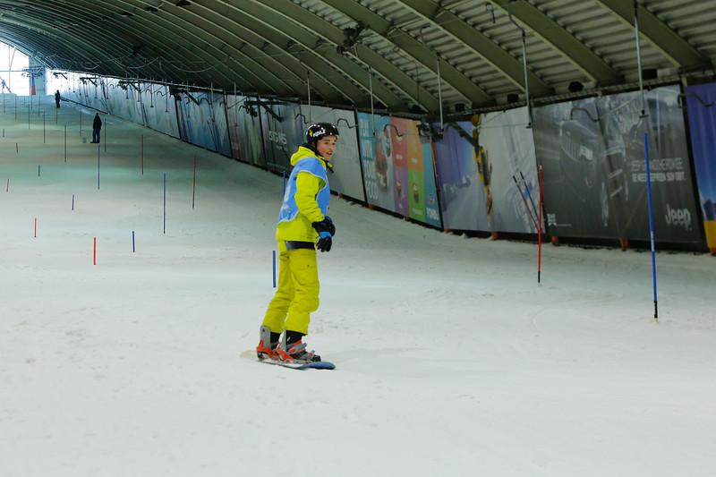 NK School Snowboard-53.jpg