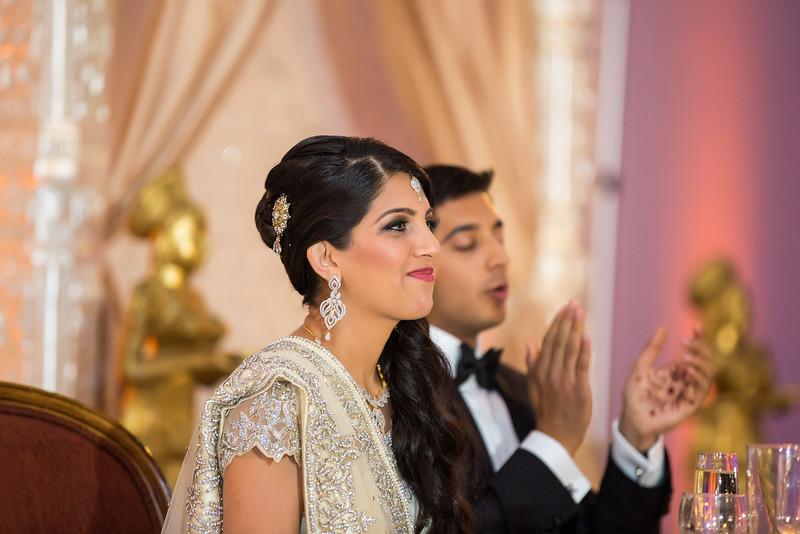 Nisha_Rishi_Wedding-1376.jpg