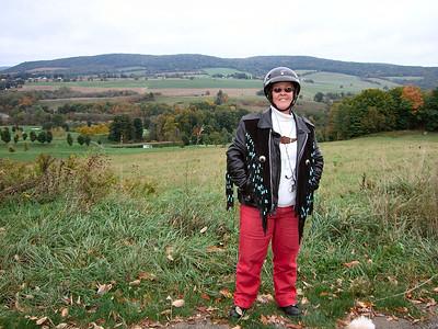 Connecticut 2005