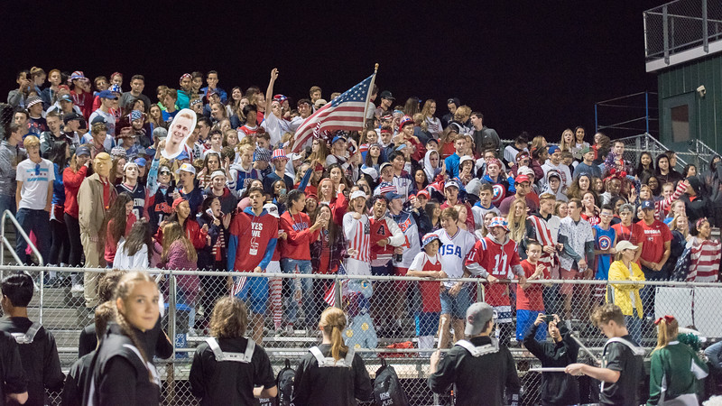 Wk8 vs Grayslake North October 13, 2017-25-2.jpg