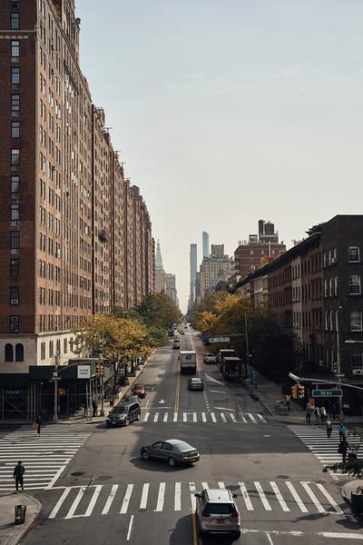 New York 2019-10_DSC3698.jpg