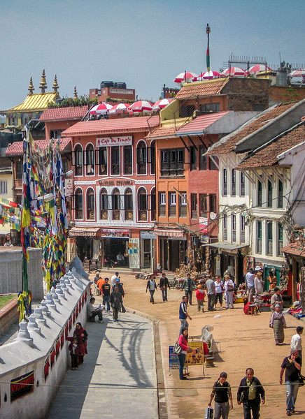 visiting-kathmandu.jpg
