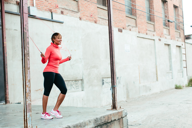 fitnessLA.363.jpg
