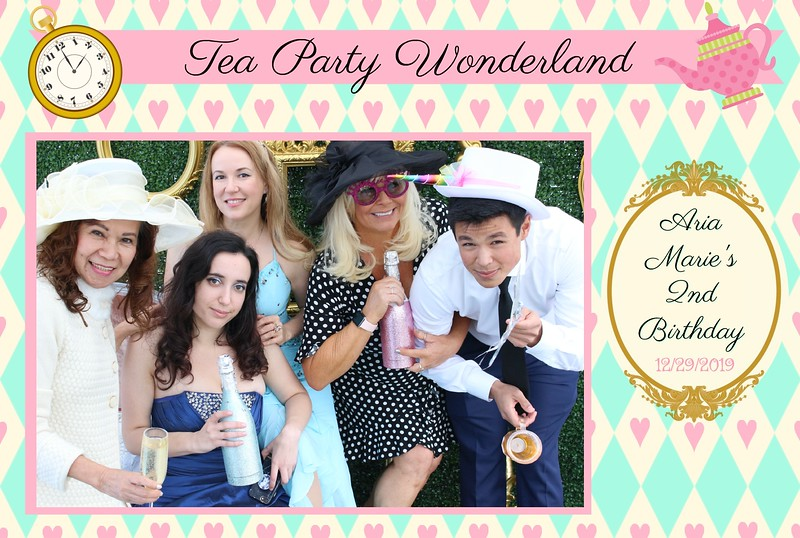 Wonderland Tea Party (22).jpg