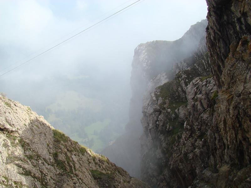 Mount Pilatus