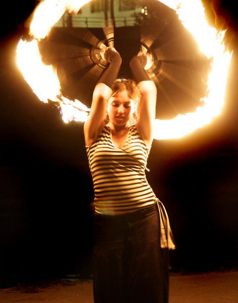 fire-firefingerspin6:08