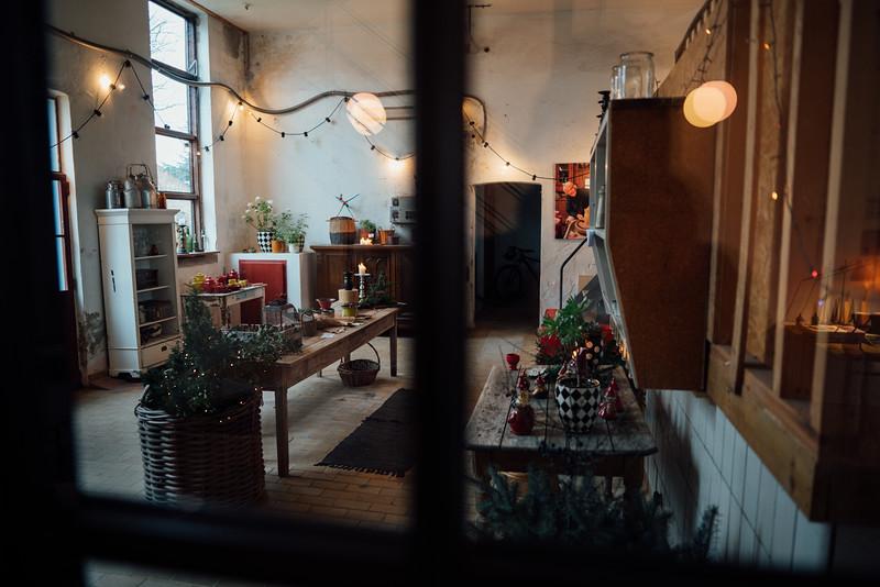 Åbent hus 2018-12.jpg