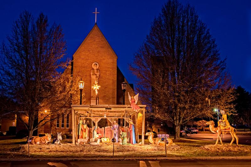 Saint John Bosco Holidays 2015-1.jpg