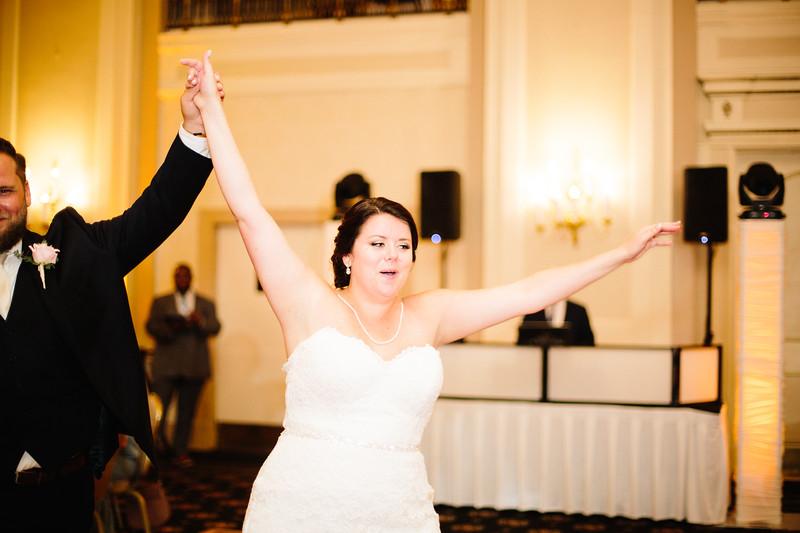 Kimberley_and_greg_bethehem_hotel_wedding_image-858.jpg