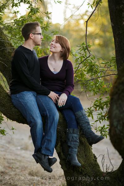 2013-10 Alicia and Matt-0091.jpg
