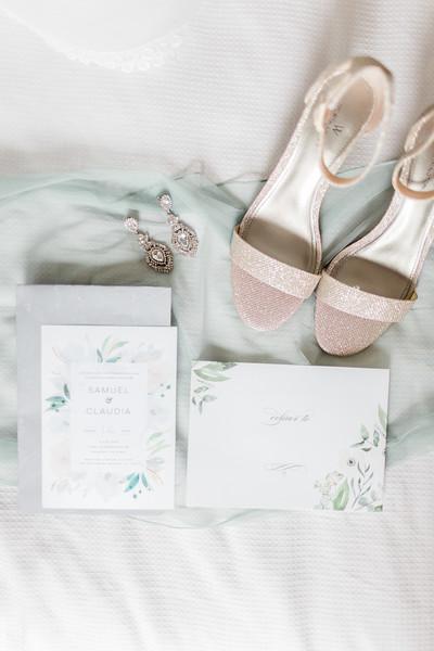 © 2015-2020 Sarah Duke Photography_Herrera Wedding_-35.jpg