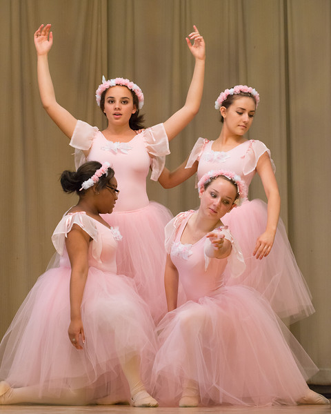 DanceRecital (291 of 1050).jpg