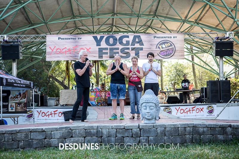 YogaFest-41.jpg