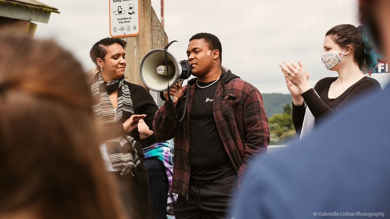 BLM-Protests-coos-bay-6-7-Colton-Photography-063.jpg