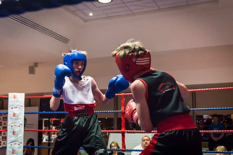 -Boxing Event March 5 2016Boxing Event March 5 2016-14560456.jpg