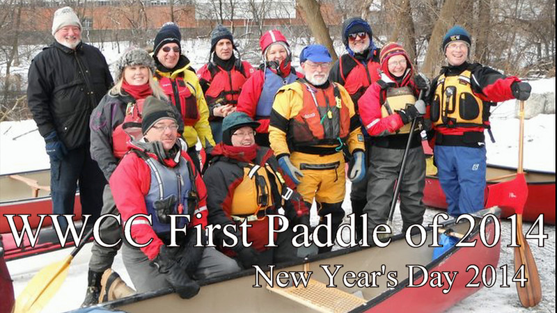 WWCC_First_Paddle_2014_New_Years_Day.mp4