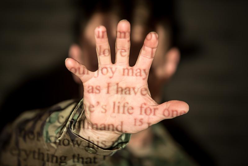 Veterans Art -1.jpg