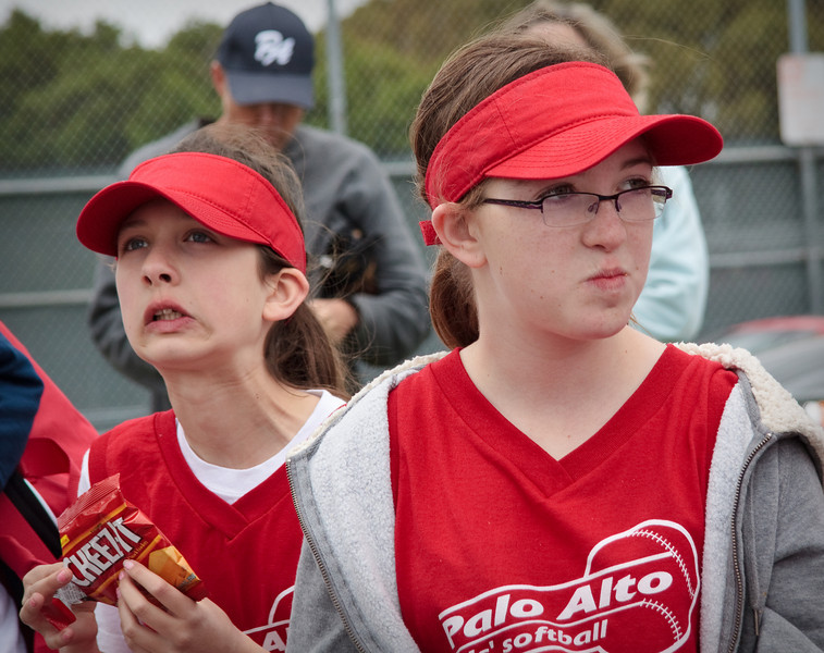 Softball 4-10-2010-205.jpg