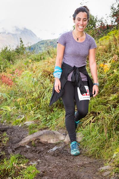 Alyeska Climbathon September 09, 2017 0591.JPG
