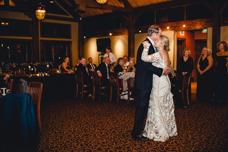 Requiem Images - Luxury Boho Winter Mountain Intimate Wedding - Seven Springs - Laurel Highlands - Blake Holly -1693.jpg