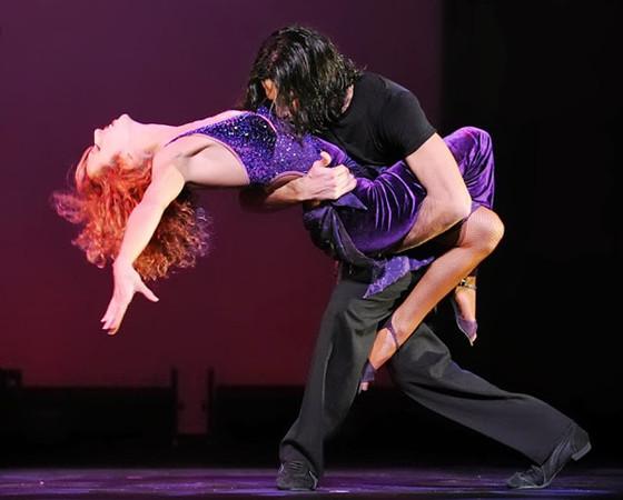 tango fire three.jpg