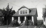 1044 WOOLEY AVE-1930s.jpg