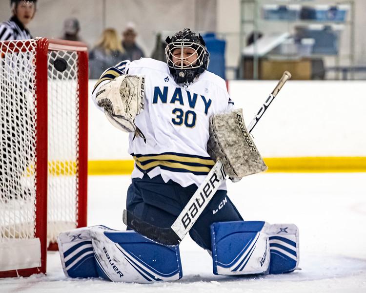 2019-11-15-NAVY_Hockey-vs-Drexel-48.jpg