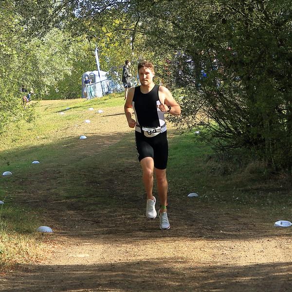 Take3_Triathlon_2019_#3_193.JPG