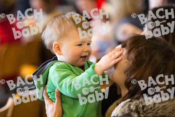 Bach to Baby 2018_HelenCooper_Putney-2018-03-22-27.jpg