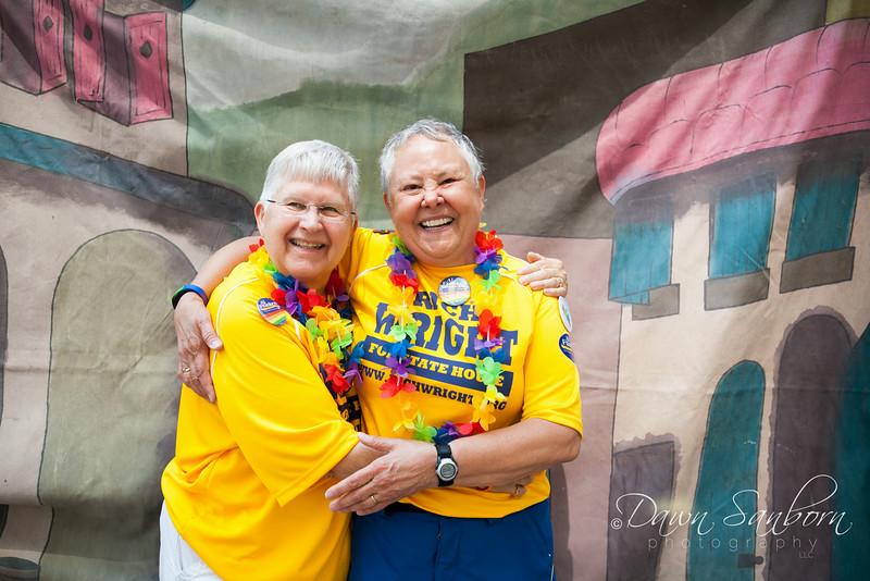 DSP Pridefest 2014-6238.jpg