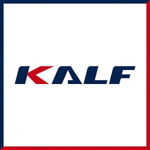 Kalf | Seminário Internacional de Mães