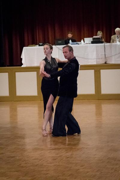 RVA_dance_challenge_JOP-15178.JPG