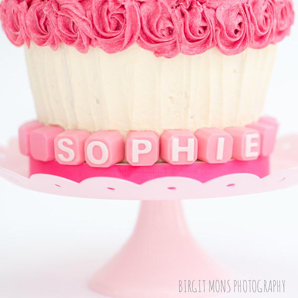 Sophie-1371.jpg