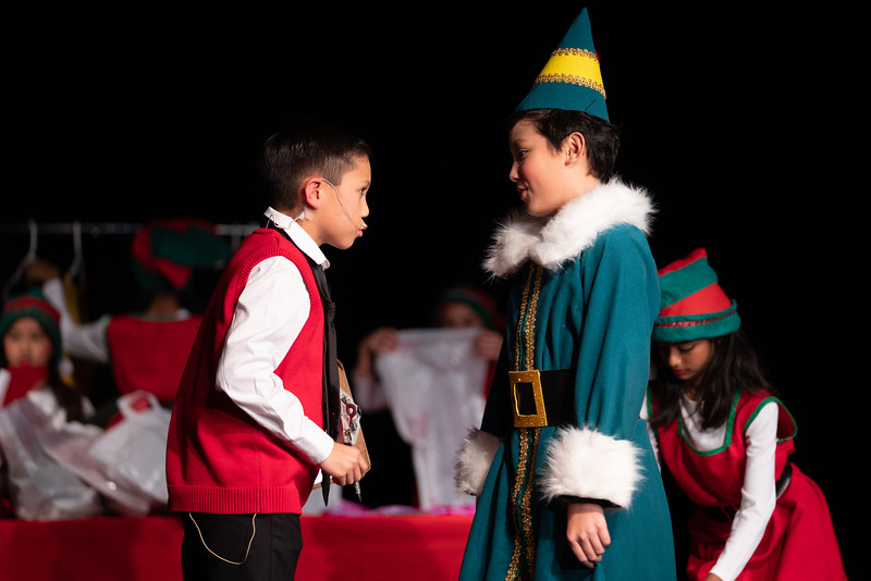 LEAP_elf-jr-dress-rehearsal-64.jpg