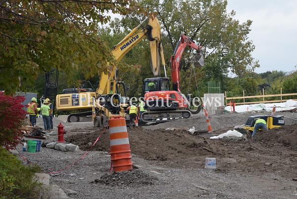 10-11-19 NEWS Clinton bridge update