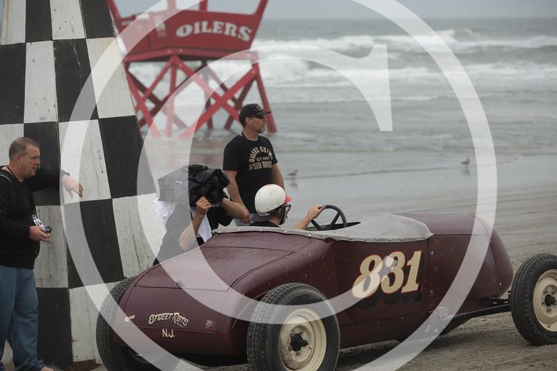 race of gentlemen-0954.jpg
